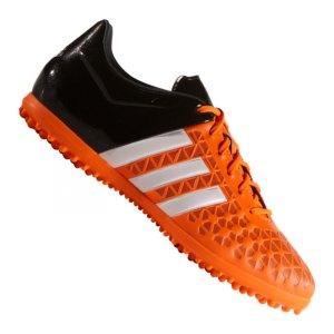 adidas-ace-15-3-tf-fussballschuh-turfschuh-hartplatz-kunstrasen-multinocken-men-herren-maenner-orange-schwarz-s83222.jpg