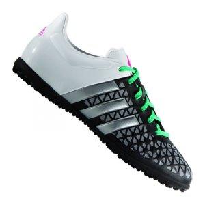 adidas-ace-15-3-tf-j-fussballschuh-turfschuh-hartplatz-kunstrasen-multinocken-kids-kinder-children-schwarz-weiss-af5262.jpg