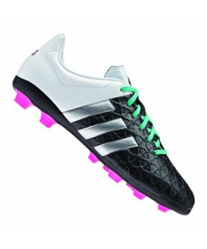 adidas-ace-15-4-fxg-j-nocken-fussballschuh-firm-ground-trockener-rasen-kids-kinder-schwarz-weiss-af5153.jpg