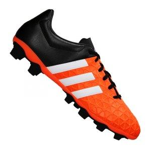 adidas-ace-15-4-fxg-nockenschuh-herrenschuh-fussballschuh-firm-ground-men-herren-maenner-orange-schwarz-s83171.jpg
