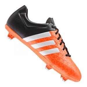 adidas-ace-15-4-sg-fussballschuh-stollenschuh-soft-ground-nasser-rasen-weicher-boden-men-herren-orange-schwarz-s77921.jpg
