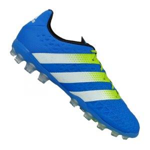 adidas-ace-16-1-ag-fussballschuh-artificial-ground-kunstrasen-multinocken-men-herren-blau-gelb-aq5803.jpg