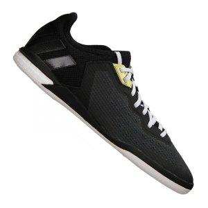 adidas-ace-16-1-court-in-halle-indoor-fussball-sport-kaefig-schwarz-weiss-s31947.jpg