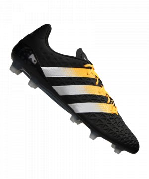 adidas-ace-16-1-fg-fussballschuh-football-nocken-rasen-firm-ground-men-herren-schwarz-aq4894.jpg