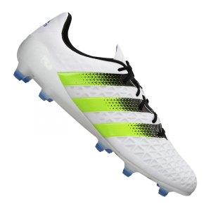 adidas-ace-16-1-fg-fussballschuh-football-nocken-rasen-firm-ground-men-herren-weiss-gelb-af5084.jpg