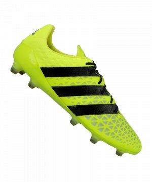 adidas-ace-16-1-fg-gelb-schwarz-fussballschuh-nocken-firm-ground-trockener-rasen-men-herren-maenner-s79663.jpg