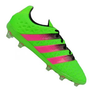 adidas-ace-16-1-fg-j-fg-fussballschuh-football-nocken-rasen-firm-ground-kids-kinder-gruen-pink-af5090.jpg