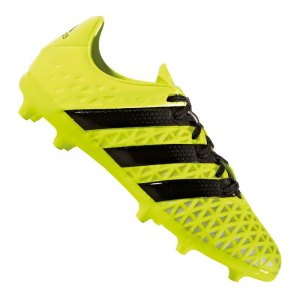 adidas-ace-16-1-fg-j-kids-gelb-schwarz-fussballschuh-nocken-firm-ground-trockener-rasen-kinder-children-s79668.jpg