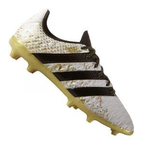 adidas-ace-16-1-fg-j-kids-weiss-schwarz-fussballschuh-nocken-firm-ground-trockener-rasen-kinder-children-aq3825.jpg
