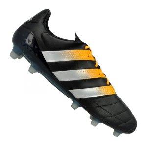 adidas-ace-16-1-fg-leder-fussballschuh-football-nocken-rasen-firm-ground-men-herren-schwarz-aq4974.jpg