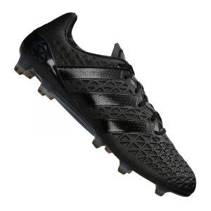 adidas-ace-16-1-fg-leder-fussballschuh-football-nocken-rasen-fluid-etch-pack-limitiert-schwarz-aq5349.jpg