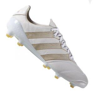 adidas-ace-16-1-fg-leder-fussballschuh-football-nocken-rasen-fluid-etch-pack-limitiert-weiss-aq6300.jpg