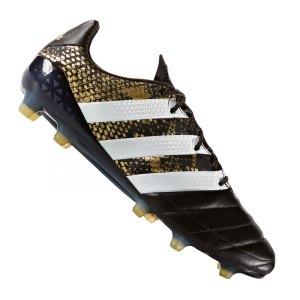adidas-ace-16-1-fg-leder-fussballschuh-football-nocken-rasen-fussball-sport-schwarz-weiss-s79685.jpg