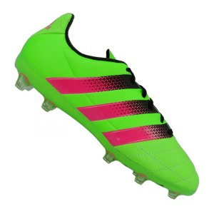 adidas-ace-16-1-fg-leder-j-fussballschuh-football-nocken-rasen-firm-ground-kids-kinder-gruen-pink-af5093.jpg