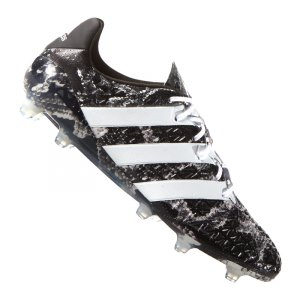 adidas-ace-16-1-fg-sondermodell-limited-collection-limitiert-firm-ground-500-weltweit-schwarz-weiss-aq5353.jpg