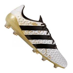 adidas-ace-16-1-fg-weiss-schwarz-fussballschuh-nocken-firm-ground-trockener-rasen-men-herren-maenner-s79665.jpg