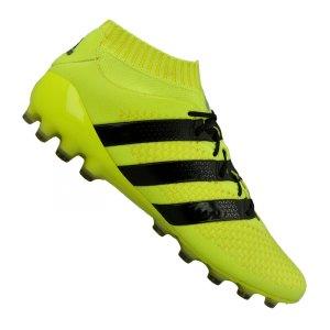 adidas-ace-16-1-primeknit-ag-gelb-schwarz-fussballschuh-shoe-multinocken-trockener-rasen-kunstrasen-men-herren-s80580.jpg