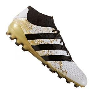 adidas-ace-16-1-primeknit-ag-weiss-schwarz-fussballschuh-shoe-multinocken-trockener-rasen-kunstrasen-men-herren-s80581.jpg
