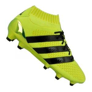 adidas-ace-16-1-primeknit-fg-j-kids-gelb-schwarz-fussballschuh-shoe-nocken-firm-ground-trockener-rasen-kinder-bb0782.jpg