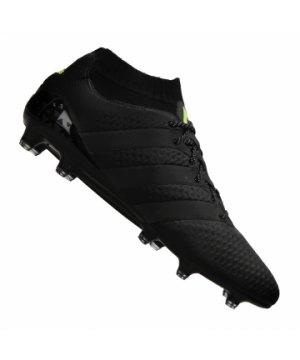 adidas-ace-16-1-primeknit-fg-schwarz-gelb-fussballschuh-shoe-nocken-firm-ground-trockener-rasen-men-herren-s76471.jpg