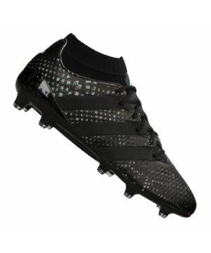 adidas-ace-16-1-primeknit-fg-schwarz-gelb-fussballschuh-viper-pack-nocken-firm-ground-trockener-rasen-herren-s76473.jpg