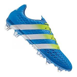 adidas-ace-16-1-sg-fussballschuh-stollenschuh-soft-ground-rasen-men-herren-blau-gelb-s75729.jpg
