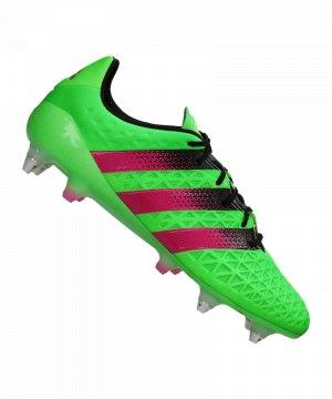 adidas-ace-16-1-sg-fussballschuh-stollenschuh-soft-ground-rasen-men-herren-gruen-pink-s32067.jpg