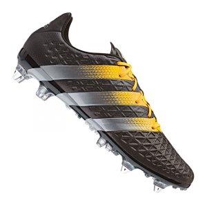 adidas-ace-16-1-sg-fussballschuh-stollenschuh-soft-ground-rasen-men-herren-schwarz-gold-aq5389.jpg