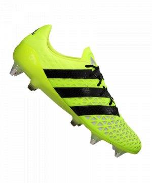 adidas-ace-16-1-sg-fussballschuh-stollenschuh-topmodell-soft-ground-rasen-men-herren-gelb-schwarz-aq6367.jpg