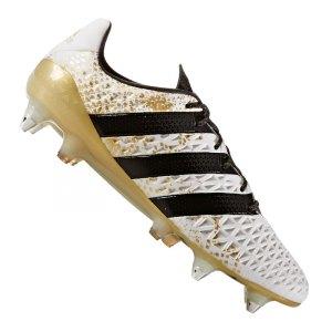 adidas-ace-16-1-sg-fussballschuh-stollenschuh-topmodell-soft-ground-rasen-men-herren-weiss-schwarz-aq6368.jpg