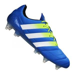 adidas-ace-16-1-sg-leder-leather-fussballschuh-stollenschuh-soft-ground-rasen-men-herren-blau-gelb-s32066.jpg