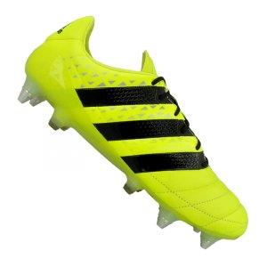 adidas-ace-16-1-sg-leder-leather-fussballschuh-stollenschuh-soft-ground-rasen-men-herren-gelb-schwarz-aq4451.jpg