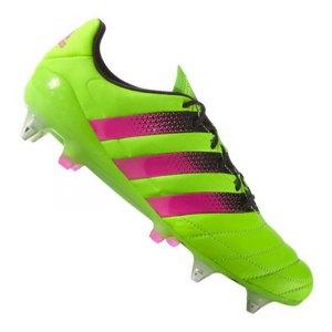 adidas-ace-16-1-sg-leder-leather-fussballschuh-stollenschuh-soft-ground-rasen-men-herren-gruen-pink-aq5387.jpg