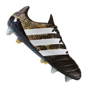 adidas-ace-16-1-sg-leder-leather-fussballschuh-stollenschuh-soft-ground-rasen-men-herren-schwarz-weiss-aq6372.jpg