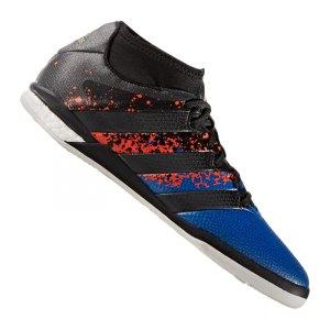adidas-ace-16-1-st-street-paris-pack-ltd-limited-limitierte-sonderedition-500-paar-fussball-court-bb4259.jpg