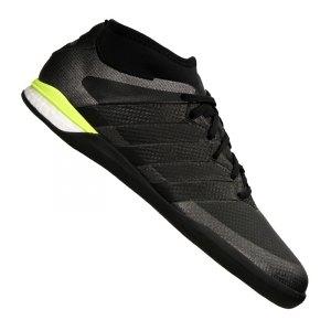 adidas-ace-16-1-st-street-schwarz-gelb-strassenschuh-sport-fussball-futsal-halle-cage-strasse-bb3802.jpg