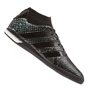 adidas-ace-16-1-st-street-schwarz-strassenschuh-sport-fussball-futsal-halle-cage-strasse-bb4155.jpg