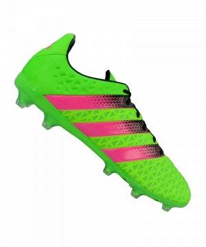 adidas-ace-16-2-fg-fussballschuh-football-nocken-rasen-firm-ground-men-herren-gruen-pink-af5266.jpg