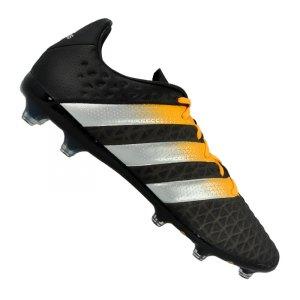 adidas-ace-16-2-fg-fussballschuh-football-nocken-rasen-firm-ground-men-herren-schwarz-aq4895.jpg