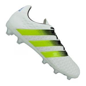 adidas-ace-16-2-fg-fussballschuh-football-nocken-rasen-firm-ground-men-herren-weiss-gelb-af5267.jpg