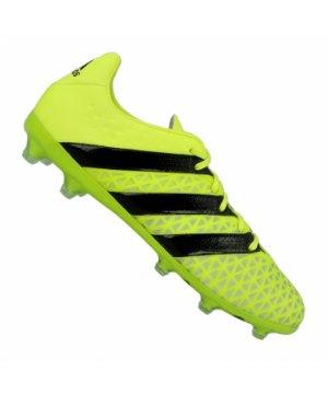 adidas-ace-16-2-fg-gelb-schwarz-fussballschuh-shoe-nocken-firm-ground-trockener-rasen-men-herren-maenner-s31887.jpg