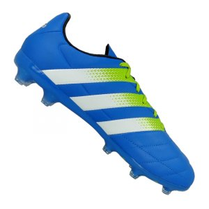 adidas-ace-16-2-fg-leder-fussballschuh-football-nocken-rasen-firm-ground-men-herren-blau-gelb-af5136.jpg