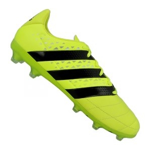 adidas-ace-16-2-fg-leder-fussballschuh-football-nocken-rasen-firm-ground-men-herren-gelb-schwarz-s31916.jpg