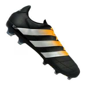 adidas-ace-16-2-fg-leder-fussballschuh-football-nocken-rasen-firm-ground-men-herren-schwarz-aq4977.jpg