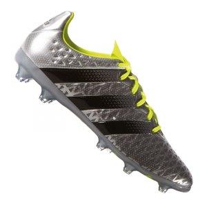 adidas-ace-16-2-fg-silber-schwarz-fussballschuh-shoe-nocken-firm-ground-trockener-rasen-men-herren-maenner-s31885.jpg