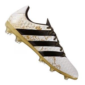 adidas-ace-16-2-fg-weiss-schwarz-fussballschuh-shoe-nocken-firm-ground-trockener-rasen-men-herren-maenner-s31889.jpg
