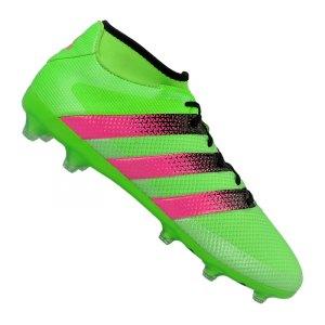 adidas-ace-16-2-primemesh-fg-fussballschuh-nocken-rasen-socken-topschuh-erwachsene-neuheit-gruen-aq2552.jpg