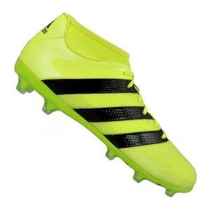 adidas-ace-16-2-primemesh-fg-gelb-schwarz-fussballschuh-shoe-nocken-firm-ground-trockener-rasen-men-herren-aq3450.jpg