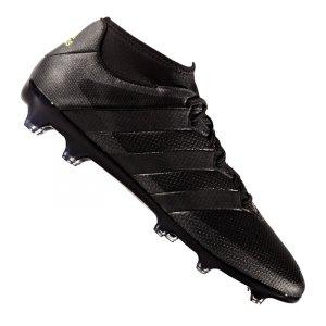 adidas-ace-16-2-primemesh-fg-schwarz-gelb-fussballschuh-shoe-nocken-firm-ground-trockener-rasen-men-herren-aq3449.jpg