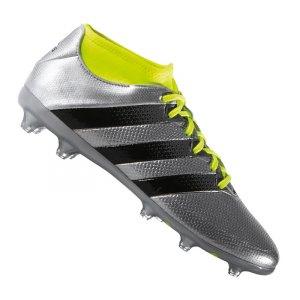 adidas-ace-16-2-primemesh-fg-silber-schwarz-fussballschuh-shoe-nocken-firm-ground-trockener-rasen-men-herren-aq3448.jpg